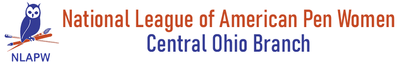 National League of American Pen Women Central Ohio Branch